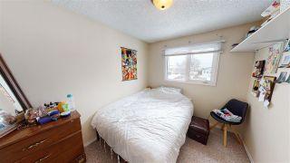 Photo 13: 8224 94 Avenue in Fort St. John: Fort St. John - City SE House for sale (Fort St. John (Zone 60))  : MLS®# R2545417