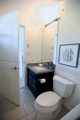 """Photo 22: 2779 GUELPH Street in Vancouver: Mount Pleasant VE Townhouse for sale in """"The Block"""" (Vancouver East)  : MLS®# R2602227"""