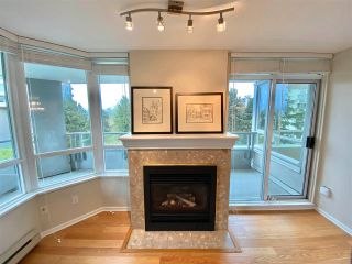 """Photo 6: 500 4825 HAZEL Street in Burnaby: Forest Glen BS Condo for sale in """"THE EVERGREEN"""" (Burnaby South)  : MLS®# R2574255"""