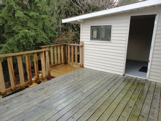Photo 11: 32461 WIDGEON AVENUE in MISSION: House for sale