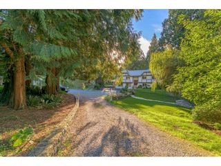 Photo 3: 1395 242ND Street in Langley: Otter District House for sale : MLS®# R2620231
