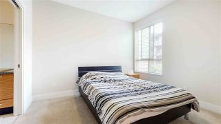 """Photo 10: 313 7418 BYRNEPARK Walk in Burnaby: South Slope Condo for sale in """"GREEN"""" (Burnaby South)  : MLS®# R2501039"""