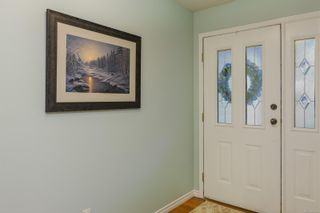 Photo 5: 1937 Kells Bay in : Na Chase River House for sale (Nanaimo)  : MLS®# 862642