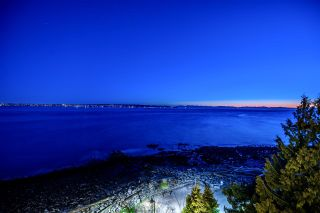 """Photo 19: 601/602 150 24TH Street in West Vancouver: Dundarave Condo for sale in """"THE SEASTRAND"""" : MLS®# R2570510"""