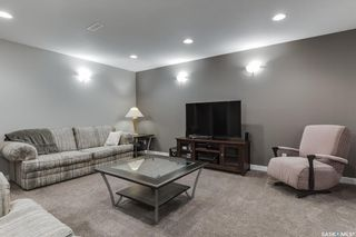 Photo 25: 909 1015 Patrick Crescent in Saskatoon: Willowgrove Residential for sale : MLS®# SK852597