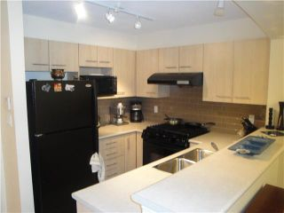 "Photo 6: 2113 5113 GARDEN CITY Road in Richmond: Brighouse Condo for sale in ""LIONS PARK"" : MLS®# V939182"