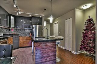 Photo 16: 109 12039 64 Avenue in Surrey: West Newton Condo for sale : MLS®# R2198398