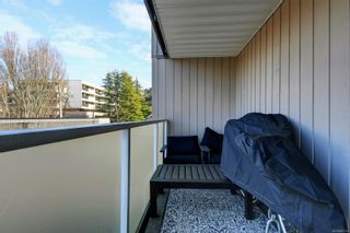 Photo 18: 310 3252 Glasgow Ave in : SE Quadra Condo for sale (Saanich East)  : MLS®# 865792