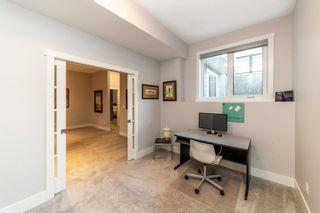Photo 24: : St. Albert House for sale : MLS®# E4262736