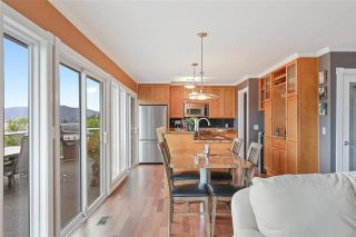 Photo 5: 5285 Clarence Road, in Peachland: House for sale : MLS®# 10238532