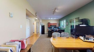 Photo 20: 5587 INLET Avenue in Sechelt: Sechelt District House for sale (Sunshine Coast)  : MLS®# R2583148