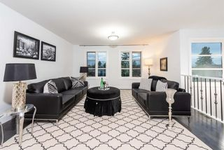 Photo 31: 1717 15 Street NW in Calgary: Capitol Hill Semi Detached for sale : MLS®# A1109111