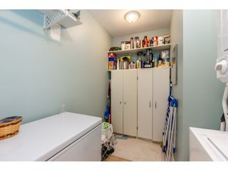 """Photo 23: 404 15991 THRIFT Avenue: White Rock Condo for sale in """"Arcadian"""" (South Surrey White Rock)  : MLS®# R2505774"""