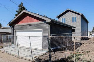 Photo 49: 13327 66 Street in Edmonton: Zone 02 House for sale : MLS®# E4252612