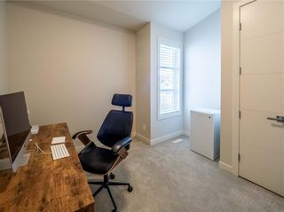 Photo 26: 2005 43 Avenue SW in Calgary: Altadore Detached for sale : MLS®# A1037993