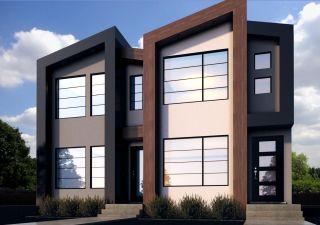 Photo 1: 8535 80 Avenue in Edmonton: Zone 17 House for sale : MLS®# E4241010