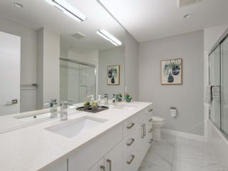 Photo 20: 1153 Nature Park Pl in : Hi Bear Mountain House for sale (Highlands)  : MLS®# 888121