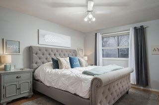 Photo 19: 523 Deermont Court SE in Calgary: Deer Ridge Detached for sale : MLS®# A1050055