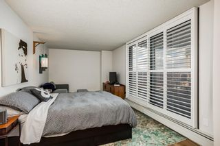 Photo 15: 505 1100 8 Avenue SW in Calgary: Downtown West End Apartment for sale : MLS®# A1120834
