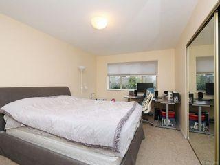 Photo 11: 203 1270 Johnson St in : Vi Downtown Condo for sale (Victoria)  : MLS®# 878705