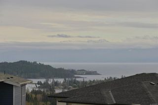 Photo 23: 2168 Mountain Heights Dr in : Sk Broomhill Half Duplex for sale (Sooke)  : MLS®# 870624