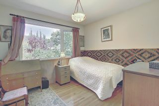 Photo 18: 10504 73 Avenue S in Edmonton: Zone 15 House for sale : MLS®# E4260891