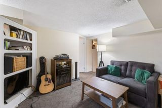 Photo 26: 918 2 Avenue NW in Calgary: Sunnyside Detached for sale : MLS®# A1131024