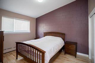 Photo 13: 12 310 Stradbrook Avenue in Winnipeg: Osborne Village Condominium for sale (1B)  : MLS®# 202110553