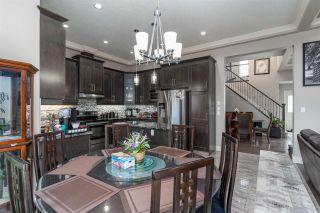 Photo 11: 6008 44 Avenue: Beaumont House for sale : MLS®# E4265460