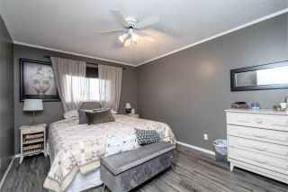 Photo 13:  in Edmonton: Zone 28 House for sale : MLS®# E4241214