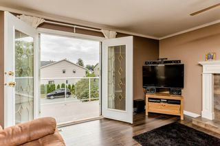 Photo 7: 1948 LEACOCK Street in Port Coquitlam: Lower Mary Hill House for sale : MLS®# R2197641
