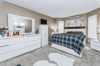 """Photo 10: 202 12206 224 Street in Maple Ridge: East Central Condo for sale in """"Cottonwood Place"""" : MLS®# R2602474"""