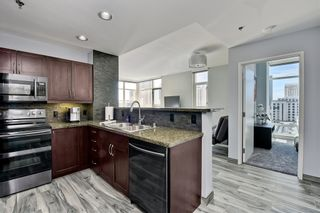 Photo 10: DOWNTOWN Condo for sale : 2 bedrooms : 427 9th Avenue #903 in San Diego