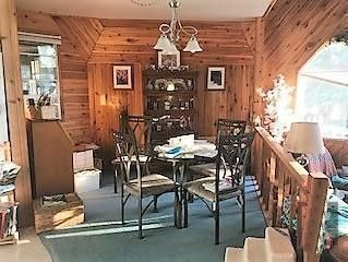 Photo 5: 139 Ojibwa Bay in Buffalo Point: R17 Residential for sale : MLS®# 202018900