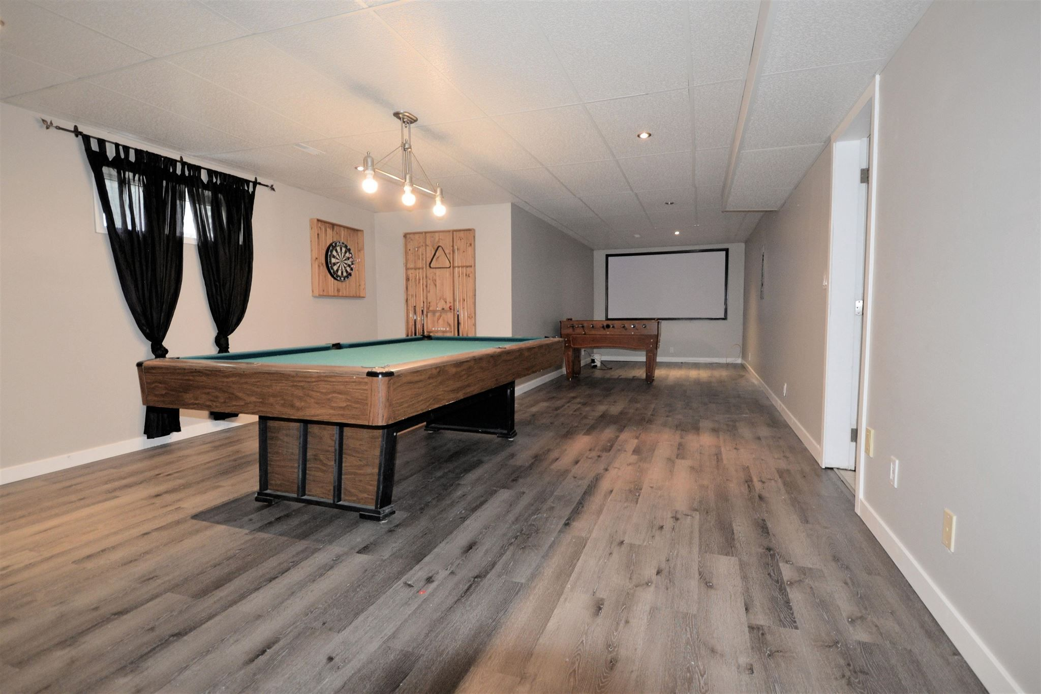 Photo 20: Photos: 2045 CROFT Road in Prince George: Ingala House for sale (PG City North (Zone 73))  : MLS®# R2600190