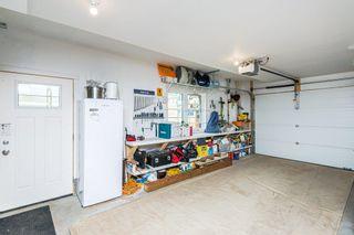 Photo 49: 11512 75 Avenue NW in Edmonton: Zone 15 House for sale : MLS®# E4253798