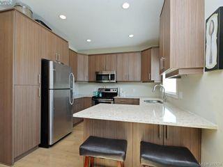 Photo 9: 6642 Steeple Chase in SOOKE: Sk Sooke Vill Core House for sale (Sooke)  : MLS®# 789244