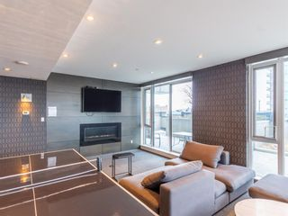 Photo 22: 1901 1122 3 Street SE in Calgary: Beltline Apartment for sale : MLS®# A1060161