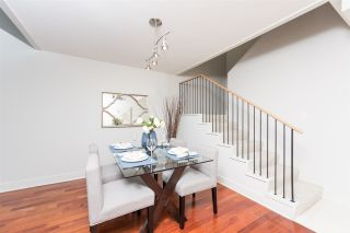 """Photo 7: 807 590 NICOLA Street in Vancouver: Coal Harbour Condo for sale in """"Cascina"""" (Vancouver West)  : MLS®# R2053139"""