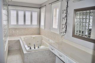 Photo 17: 730 ESTATE Drive: Sherwood Park House for sale : MLS®# E4234958