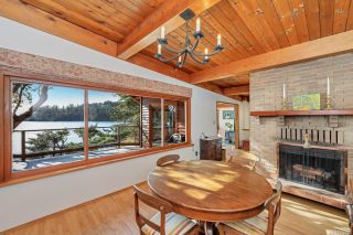 Photo 52: 1966 Gillespie Rd in : Sk 17 Mile House for sale (Sooke)  : MLS®# 878837