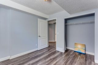 Photo 42: 132 Cresthaven Place SW in Calgary: Crestmont Detached for sale : MLS®# A1121487