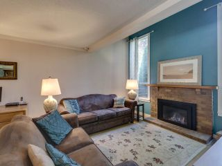 "Photo 12: 44 6871 FRANCIS Road in Richmond: Woodwards Townhouse for sale in ""Timberwood Village"" : MLS®# R2495957"