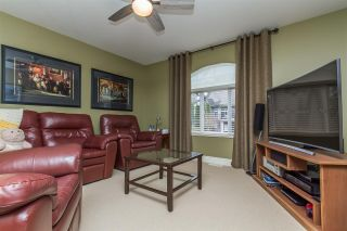 """Photo 7: 2 3299 HARVEST Drive in Abbotsford: Abbotsford East House for sale in """"HIGHLANDS"""" : MLS®# R2149440"""