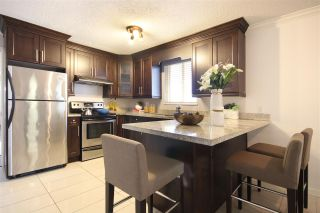 Photo 6: 4569 FLEMING STREET in Vancouver: Knight House for sale (Vancouver East)  : MLS®# R2074289