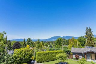 Photo 6: 1818 W 34TH Avenue in Vancouver: Quilchena House for sale (Vancouver West)  : MLS®# R2615405