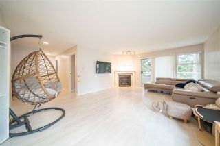 """Photo 5: 203 7368 ROYAL OAK Avenue in Burnaby: Metrotown Condo for sale in """"PARK PLACE II"""" (Burnaby South)  : MLS®# R2575977"""