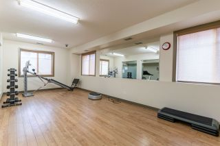 Photo 38: 215 501 Palisades Wy: Sherwood Park Condo for sale : MLS®# E4236135