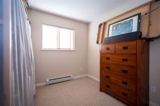 Photo 13: 31548 HOMESTEAD Crescent in Abbotsford: Abbotsford West House for sale : MLS®# R2492170