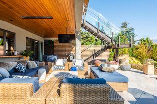 Photo 64: 8507 Westkal Road: Coldstream House for sale (North Okanagan)  : MLS®# 10218482